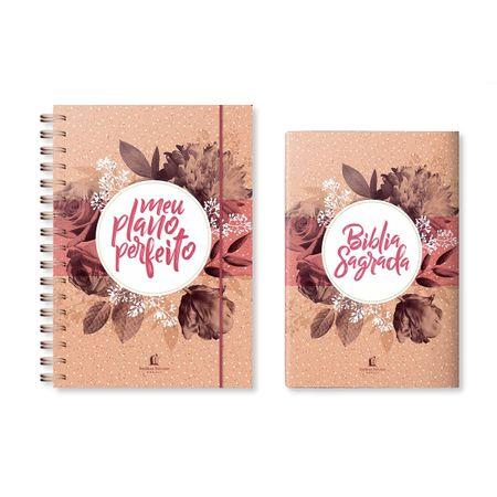 Kit-Biblia---Planner--Meu-Plano-Perfeito-Rosa-Floral