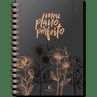 Meu-Plano-Perfeito-Preto-Edicao-2021