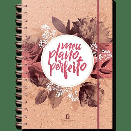 Meu-Plano-Perfeito-Rosa-Edicao-2021