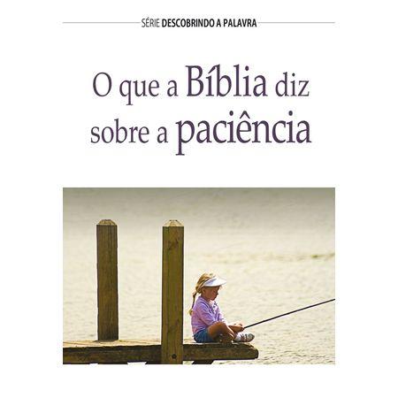 O-que-a-Biblia-diz-sobre-a-paciencia