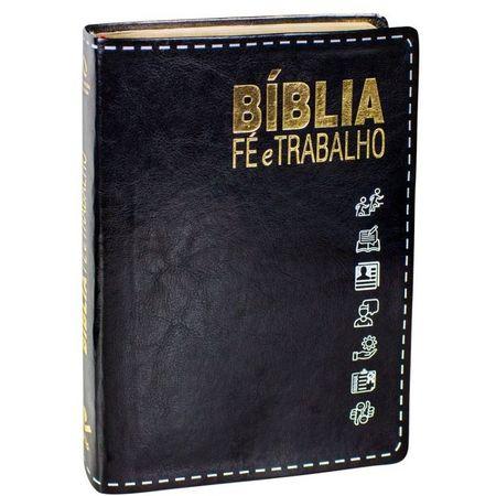 biblia-de-estudo-fe-e-trabalho-luxo