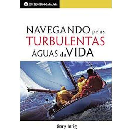 Navegando-pelas-turbulentas-aguas-da-vida