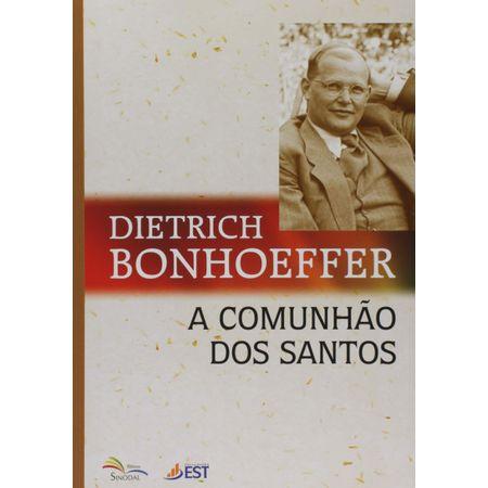 a-comunhao-dos-santos