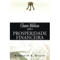 Chaves-biblicas-para-prosperidade-financeira-9788573439526