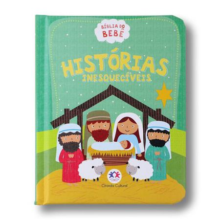 biblia-do-bebe-historias-inesqueciveis