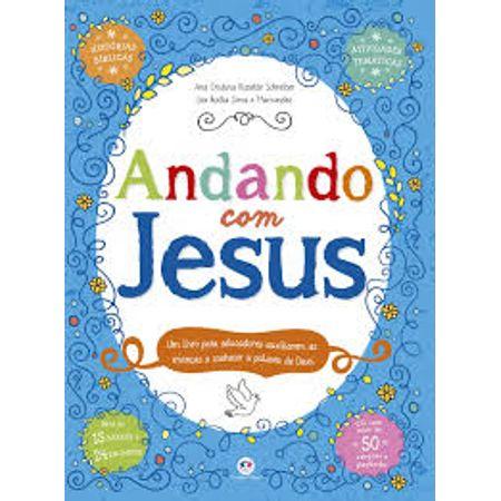 Andando-com-Jesus