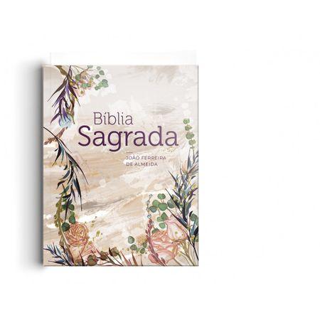 BIBLIA-RC-MEDIA-FLOR-MARMORIZADA--BROCHURA