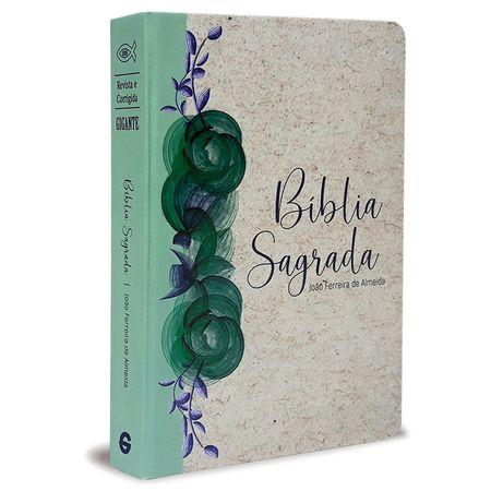BIBLIA-RC-GIGANTE-ESPECIAL-RECICLATO-FLORAL