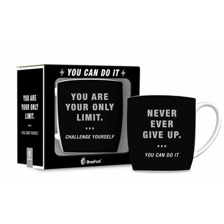 CANECA-DE-PORCELANA-YOU-ARE-YOUR-ONLY-LIMIT