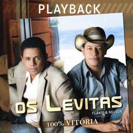 CD-Os-Levitas