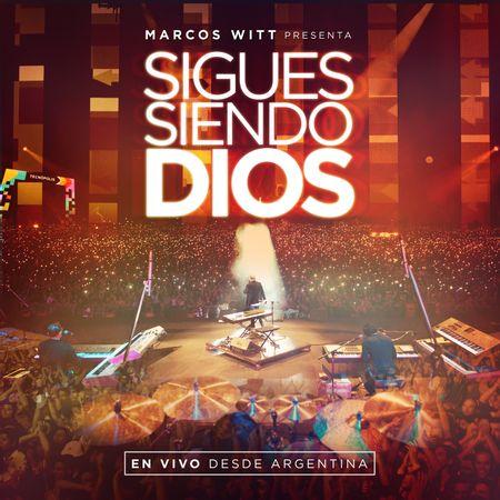 CD-DVD-Sigues-siendo-Deus