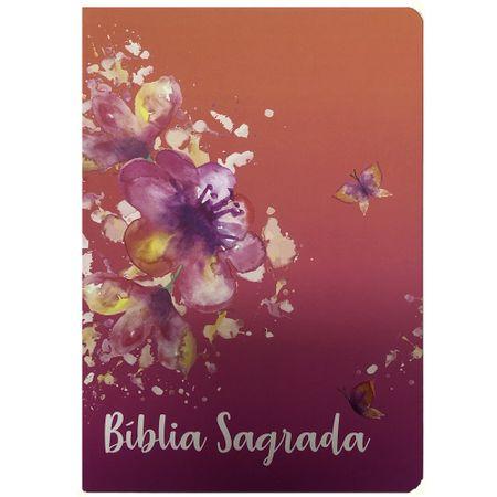 BIBLIA-NVT-LETRA-GRANDE-CAPA-ESPECIAL-BORBOLETAS