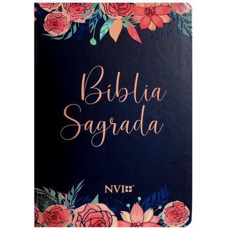 BIBLIA-NVI-GRANDE-CAPA-ESPECIAL-ROSAS