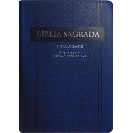Biblia-RC-letra-gigante