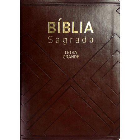 Biblia-NAA-Letra-Grande