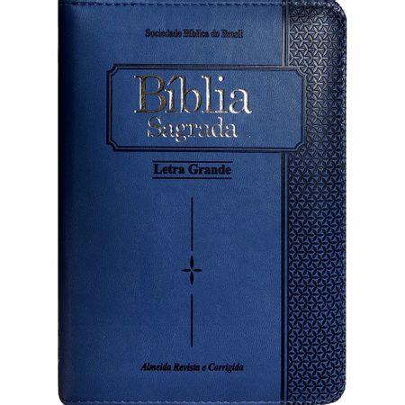 Biblia-RC-letra-grande-Ziper-azul
