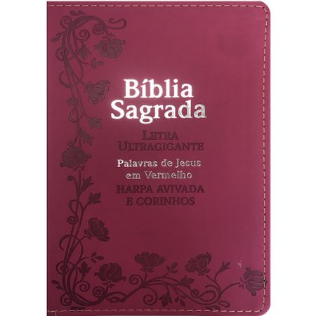 biblia-letra-ultragigante-rc-com-harpa-luxo-pink