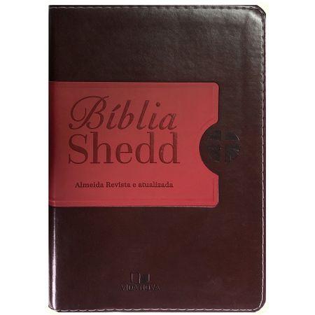 biblia-shedd-luxo