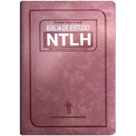 Biblia-de-estudo-NTLH-