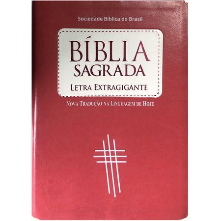 Biblia-NTLH-Letra-Extragigante-com-Indice