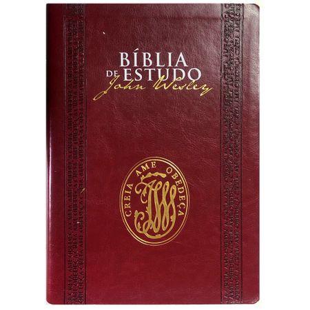 Biblia-de-Estudo-John-Wesley