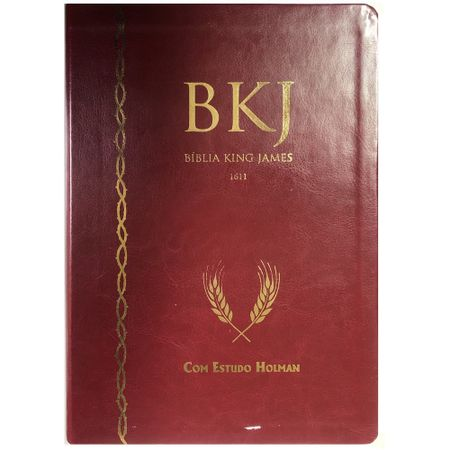 Biblia-King-James-1611-com-Estudo-Holman