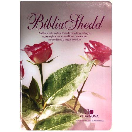 Biblia-Shedd-Corvetex-Feminina