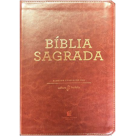 Biblia-ACF-Leitura-Perfeita---Luxo-Marrom