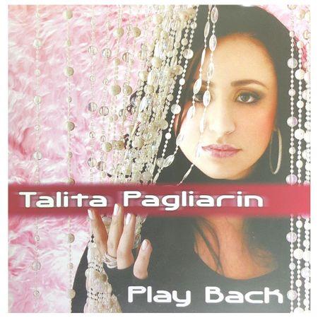 CD-Recomeco-Talita-Pagliarin--Play-Back-
