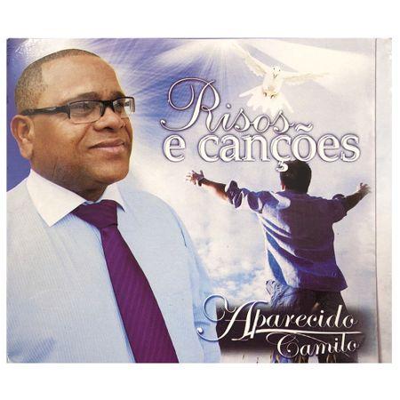 CD-Aparecido-Camilo-Risos-e-Cancoes