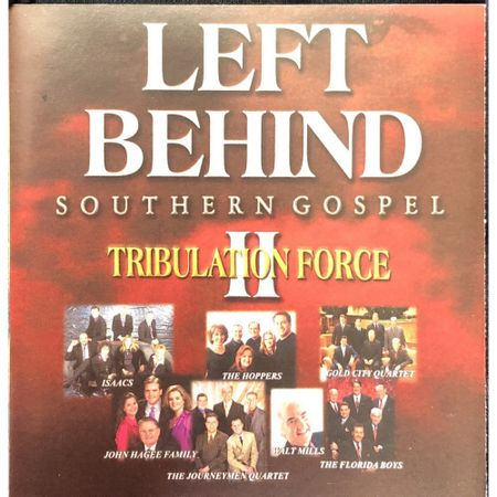 CD-Left-Behind-Tribulation-Force