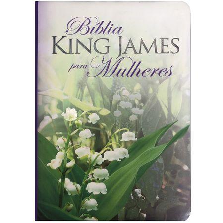 Biblia-de-Estudo-King-James-para-Mulheres