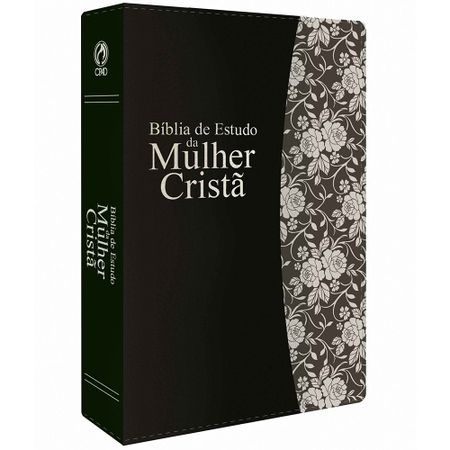 BIBLIA-DE-ESTUDO-DA-MULHER-CRISTA-MEDIA-COM-HARPA-PRETA