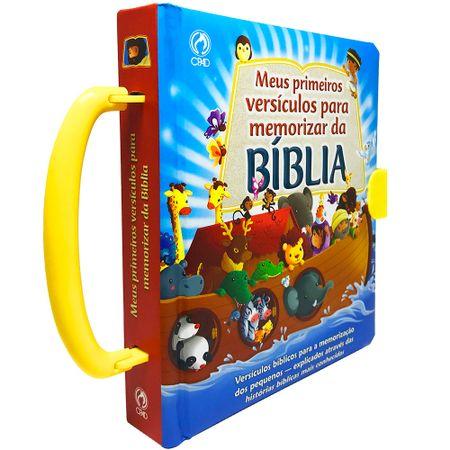 MEUS-PRIMEIROS-VERSICULOS-PARA-MEMORIZAR-DA-BIBLIA