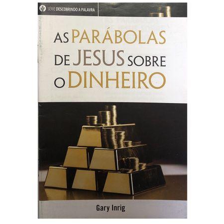 As-Parabolas-de-Jesus-Sobre-o-Dinheiro
