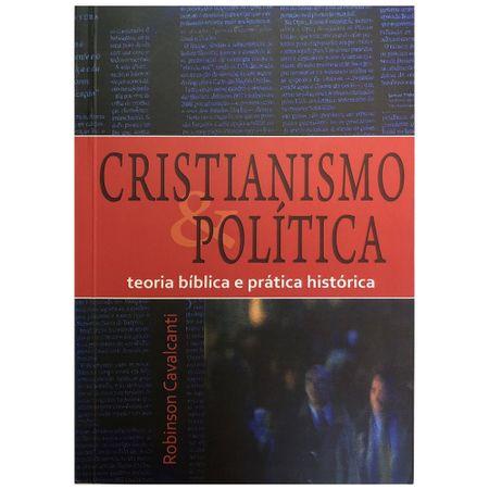 Cristianismo-e-Politica