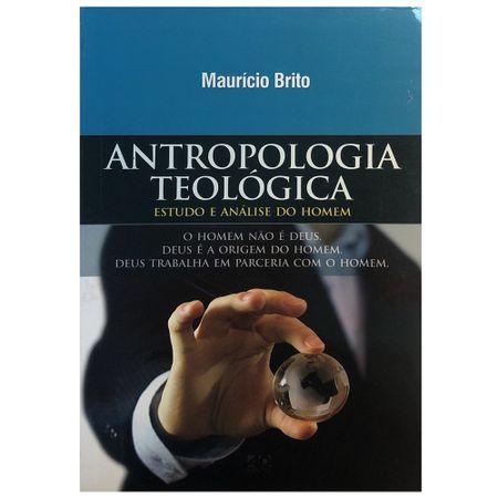Antropologia-Teologica