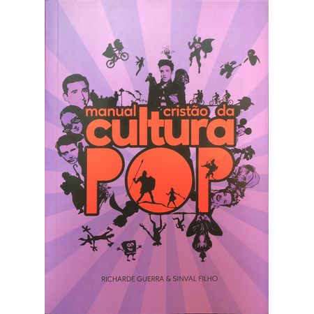 Manual-Cristao-da-Cultura-POP