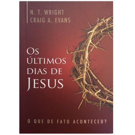 Os-Ultimos-Dias-de-Jesus