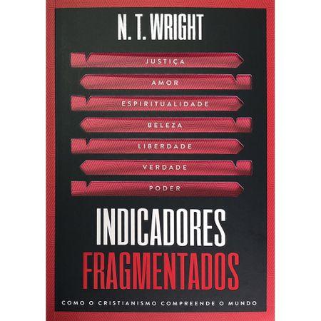 Indicadores-Fragmentados