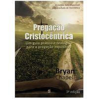 Pregacao-Cristocentrica