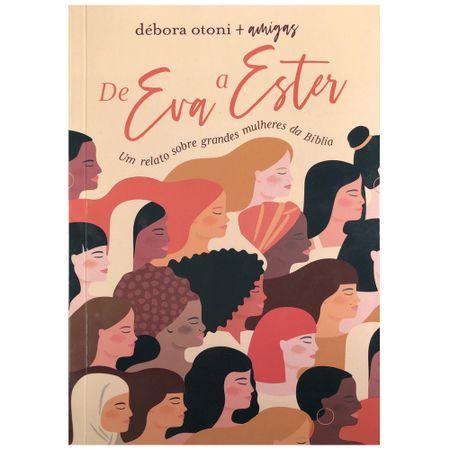 De-Eva-a-Ester
