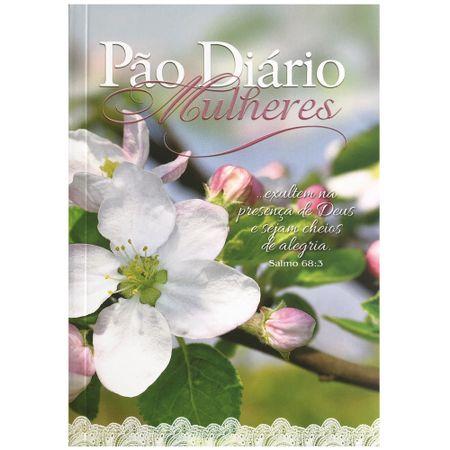 Pao-Diario-Mulheres-Sejam-Cheias-de-Alegria