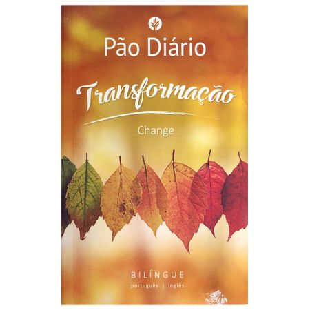 Pao-Diario-Bilingue-Transformacao