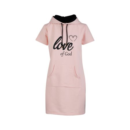 Vestido-Of-Cold---Love-of-God-Rosa