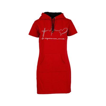 Vestido-Of-Cold---Fe-Esperanca-Amor-Vermelho