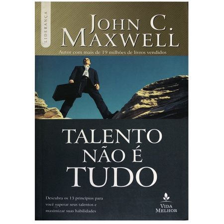 Talento-Nao-e-Tudo---Nova-Edicao