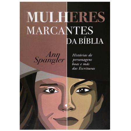 Mulheres-Marcantes-da-Biblia