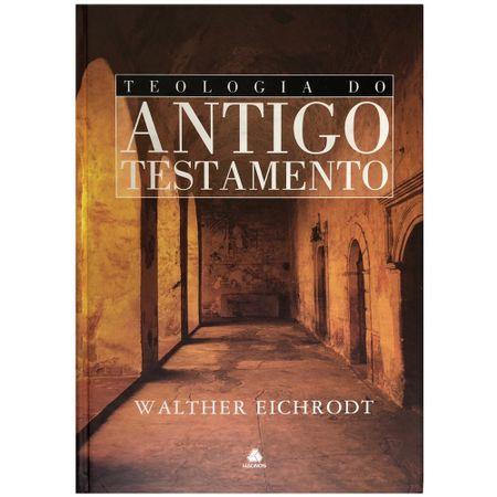 Teologia-do-Antigo-Testamento