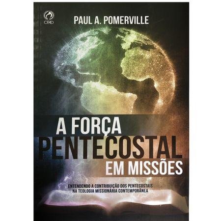 A-Forca-Pentecostal-em-Missoes